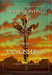 The Complete Rynosseros