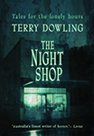 The Night Shop